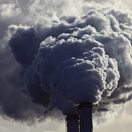 Gov. Snyder to sign 'polluter panels' bill into law