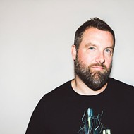 'Forbes' features Claude VonStroke showing off his favorite spots in Detroit