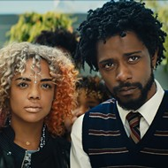 'Sorry to Bother You' and the virtues of phoning it in