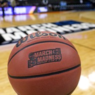 NCAA snubs Detroit's bid to host Final Four tournament