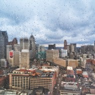 U-M, Harvard partner to address economic mobility in Detroit