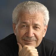 Detroit opera impresario David DiChiera dead at 83
