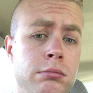 Update: Detroit police officer fired following racist Snapchat