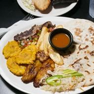 Southwest Detroit is hosting its first ever restaurant week