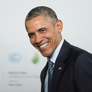 Obama backs Gretchen Whitmer for Michigan governor
