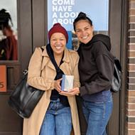 Meet the 2018 Detroit Food Power Award winners