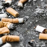 Whitmer proposes raising smoking age to 21 in Michigan