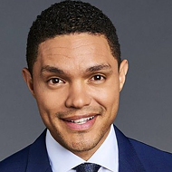 'The Daily Show' host Trevor Noah returns to Detroit in 2019