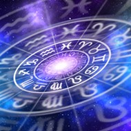Horoscopes (Oct. 17-23)