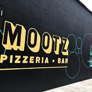 New York-style pizzeria Mootz targets winter opening in downtown Detroit