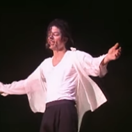Michael Jackson will not have a Detroit street named after him after all