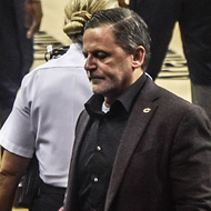 Dan Gilbert Detroit casino sale means he can now donate to state politicians