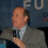 Detroit Mayor Duggan predicted Hillary Clinton's downfall and wants to chair a Biden bid in 2020