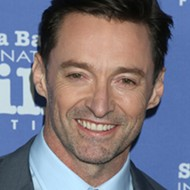 Hugh Jackman will take a stab at one-man-show in Detroit next summer