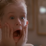 Redford Theatre to show double feature of 'Home Alone' and 'A Christmas Story'