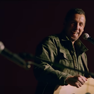 ALL RIIIIIIGHT —  Adam Sandler is coming to Detroit in February