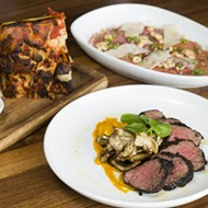 These are some of metro Detroit's hottest restaurants in 2019