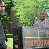 'Antiques Roadshow' kicks off 23rd season tonight with metro Detroit episodes