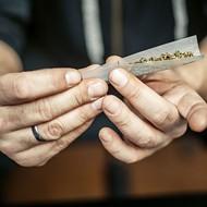 Michigan's slow rollout for legal marijuana prompts questions