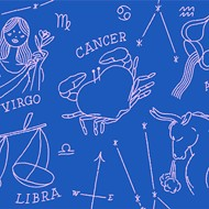 Horoscopes (Jan. 30-Feb. 5)