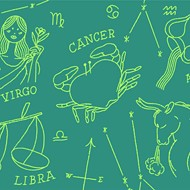 Horoscopes (Feb. 6-12)