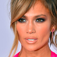 Jennifer Lopez will perform a Motown tribute at the Grammys and no one knows why