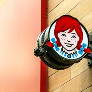 University of Michigan students cut ties with Wendy's restaurant