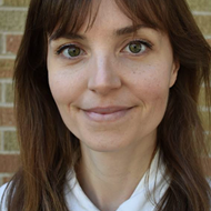 Detroit's Pages Bookshop will host 'Interior States' author Meghan O'Gieblyn