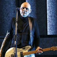 The Smashing Pumpkins announce metro Detroit tour stop