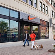 Treat yourself to some of metro Detroit's must-visit shopping destinations