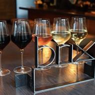Brix Wine Bar plans a move to Detroit's Avenue of Fashion