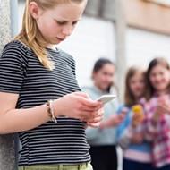 Bad news, trolls: Cyberbullying is now illegal in Michigan
