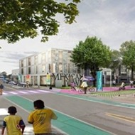 Southwest Detroit slated to receive $16M mixed-use development