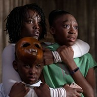 Review: 'Us' is a messy, genuinely frightening sophomore effort from Jordan Peele