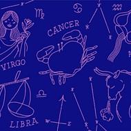 Horoscopes (March 27-April 2)