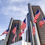 Opinion: GM's Poletown closure proves we <i>should</i> treat corporations like people