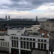 Metropolitan Hotel rooftop club opens next week in downtown Detroit