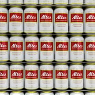 Altes, a beloved made-in-Detroit dad beer, is back in town