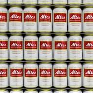 Altes, a beloved made-in-Detroit dad beer, is back in town