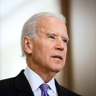 Joe Biden's miscalculation