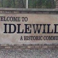 Michigan native brings international film festival to Idlewild