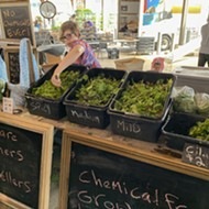 How to support Detroit farms, not resalers, at Eastern Market