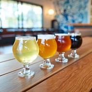 Ferndale's Axle Brewing and Livernois Tap to close at the end of June