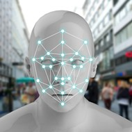 Mounting public pressure puts brakes on Detroit's facial-recognition technology