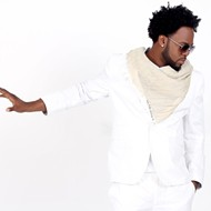 Why Detroit is home for neo-soul superstar Dwele