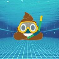 Macomb Twp.'s serial pool pooper caught