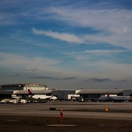 Company at Detroit Metro Airport settles pregnancy discrimination lawsuit