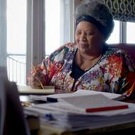 Late literary visionary and Nobel laureate Toni Morrison subject of documentary screening at Cinema Detroit