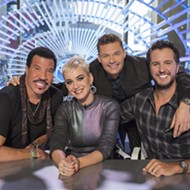 Start practicing — 'American Idol' auditions are coming to Detroit next week