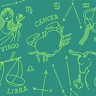 Horoscopes (Sept. 25-Oct. 1)